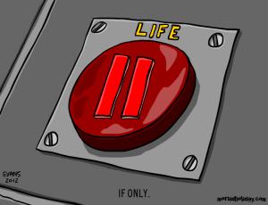 2012-03-22-pause-button